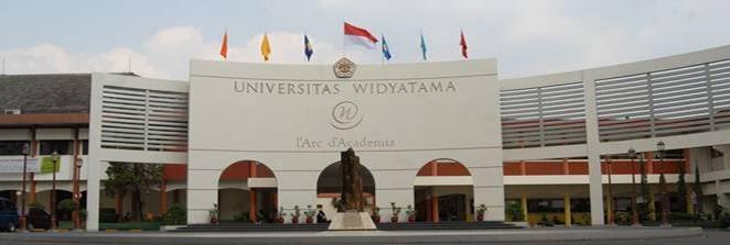 Universitas-Widyatama